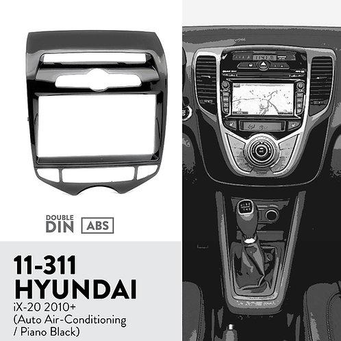 11-311 for HYUNDAI iX-20 2010+