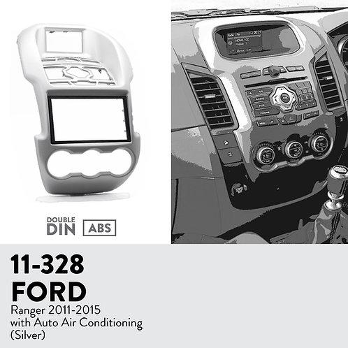 11-328 for FORD Ranger 2011-2015