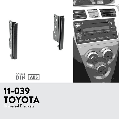 11-039 for Toyota