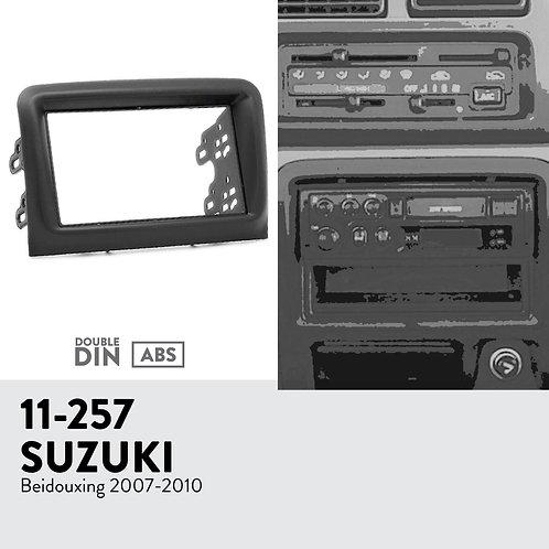 11-257 Compatible with SUZUKI Beidouxing 2007-2010