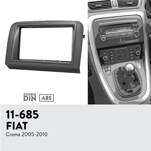 11-685 FIAT Croma 2005-2010