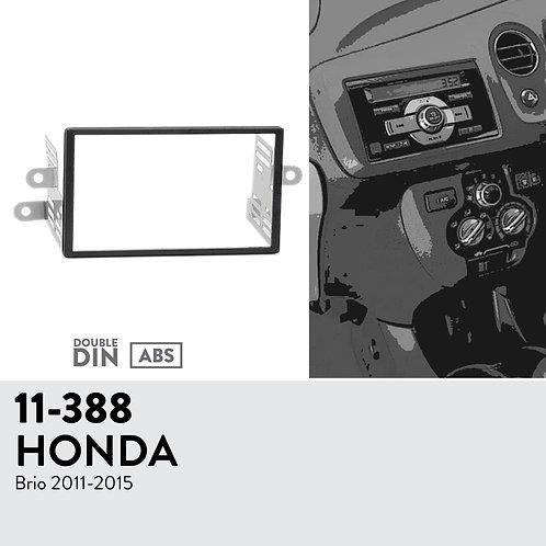 11-388 Compatible with HONDA Brio 2011-2015