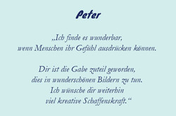 Huna-Oase_Feedback_Peter