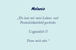 Huna-Oase_Feedback_Melanie