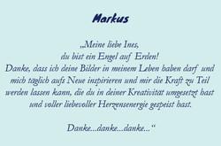 Huna-Oase_Feedback_Markus_2