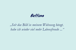 Huna-Oase_Feedback_Bettina