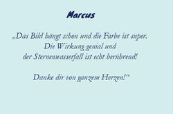 Huna-Oase_Feedback_Marcus