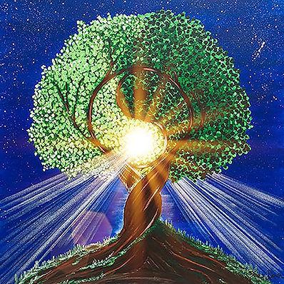 Huna-Oase_Baum des Lebens.jpg