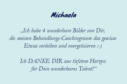 Huna-Oase_Feedback_Michaela