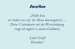 Huna-Oase_Feedback_Dorothea