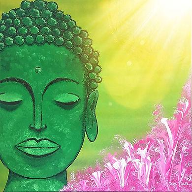 Huna-Oase_Buddha.jpg
