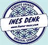 Logo der Huna Oase by Ines Denk