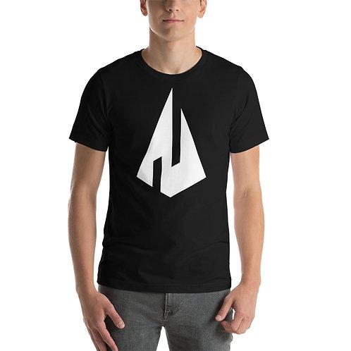 Andy Dooley Short-Sleeve Unisex T-Shirt