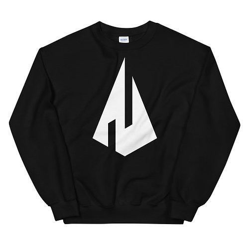 Andy Dooley Big Logo Unisex Sweatshirt