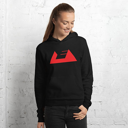 CEO Unisex hoodie