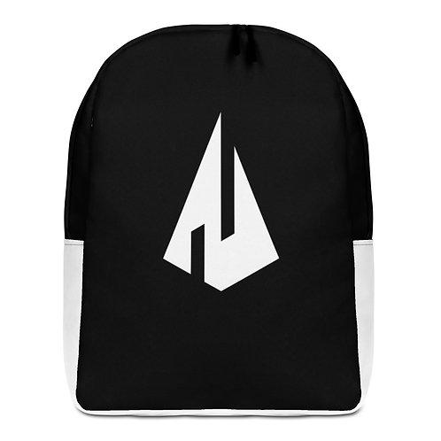 Andy Dooley Minimalist Backpack