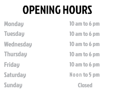 openinghours.png