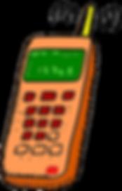 phone-36042_640.png