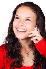 call-15828_640.jpg