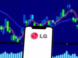 LG confirma que deixará mercado de smartphones em julho
