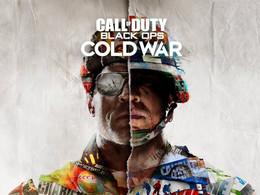 Call of Duty: Black Ops Cold War vendeu perto de 6 milhões de unidades digitais em Novembro