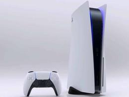 Sony divulga anúncio de lançamento global do PlayStation 5