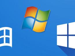 Pesquisador de segurança descobre vulnerabilidade de dia zero que afeta o Windows
