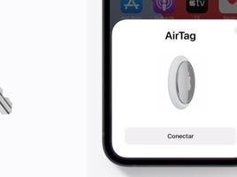 Apple explica como tenta proteger AirTag de stalkers