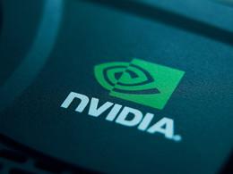 Nvidia constrói supercomputador em 20 semanas com a ajuda de um pequeno robô