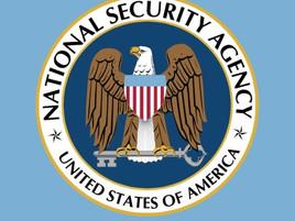 O que é a NSA, o órgão de dados de criptologia norte-americano?