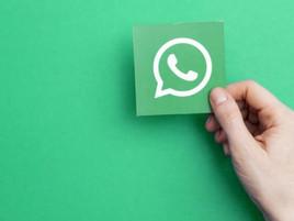 WhatsApp Pay chega oficialmente ao Brasil