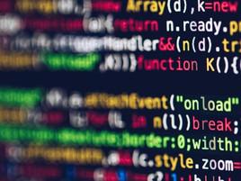 Open Source: o que é e como funciona