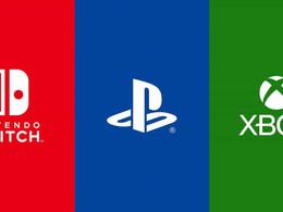 Sony, Nintendo e Microsoft vão unir-se para proteger jogadores