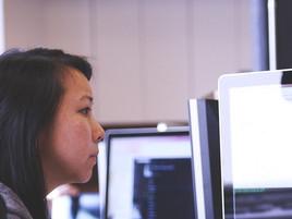 Programa de estágio remoto na área de tecnologia abre inscrições