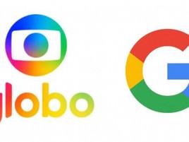 Em parceria inédita, Globo passa acervo para nuvem do Google