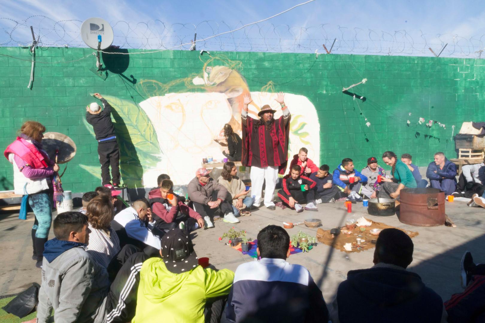 Mural Yaguarete Arbol del Sur-37.jpg