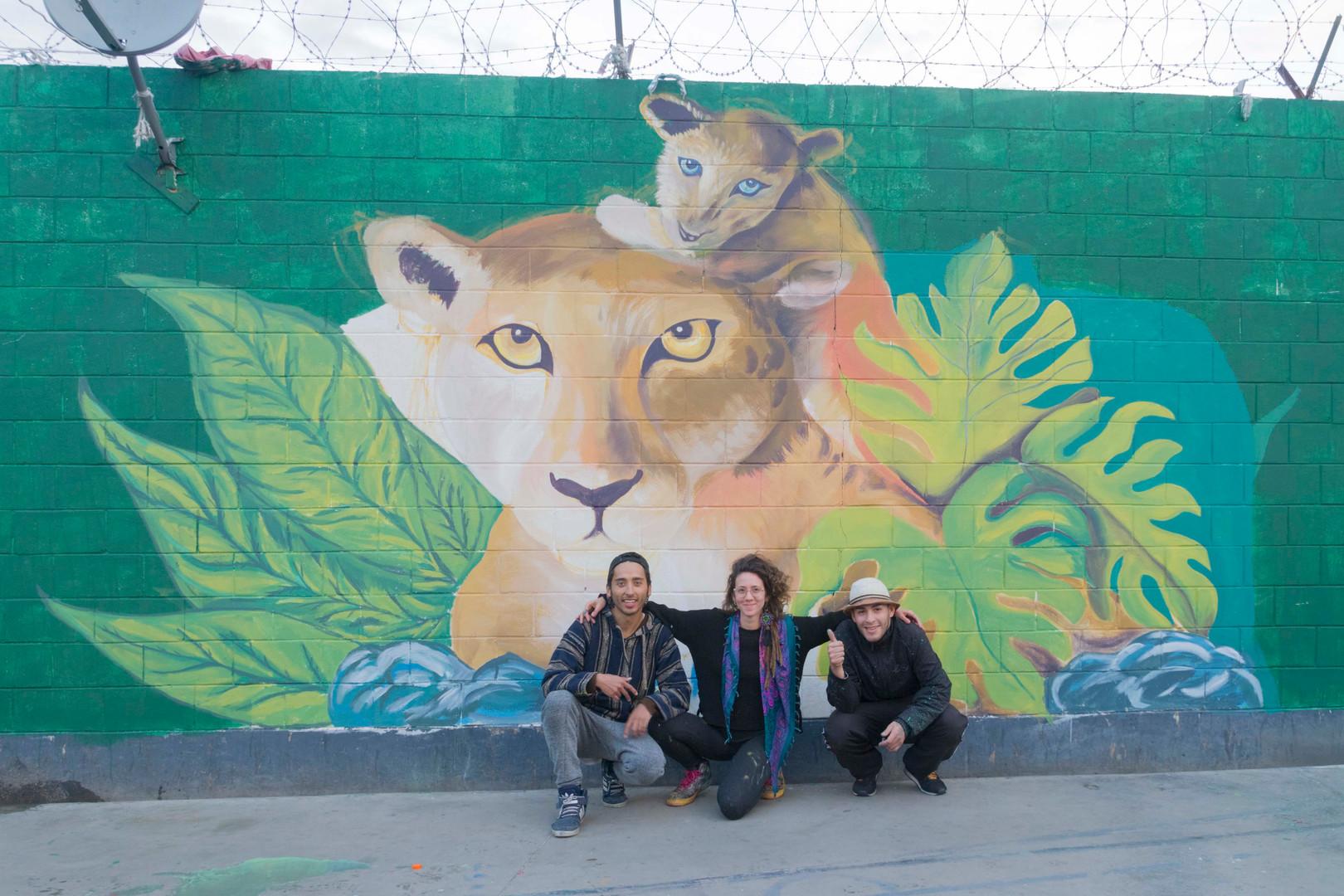 Mural Yaguarete Arbol del Sur-87.jpg