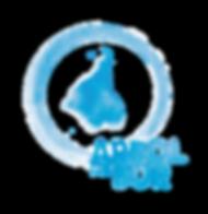 LogoArbolDelSur_Isologotipo.png
