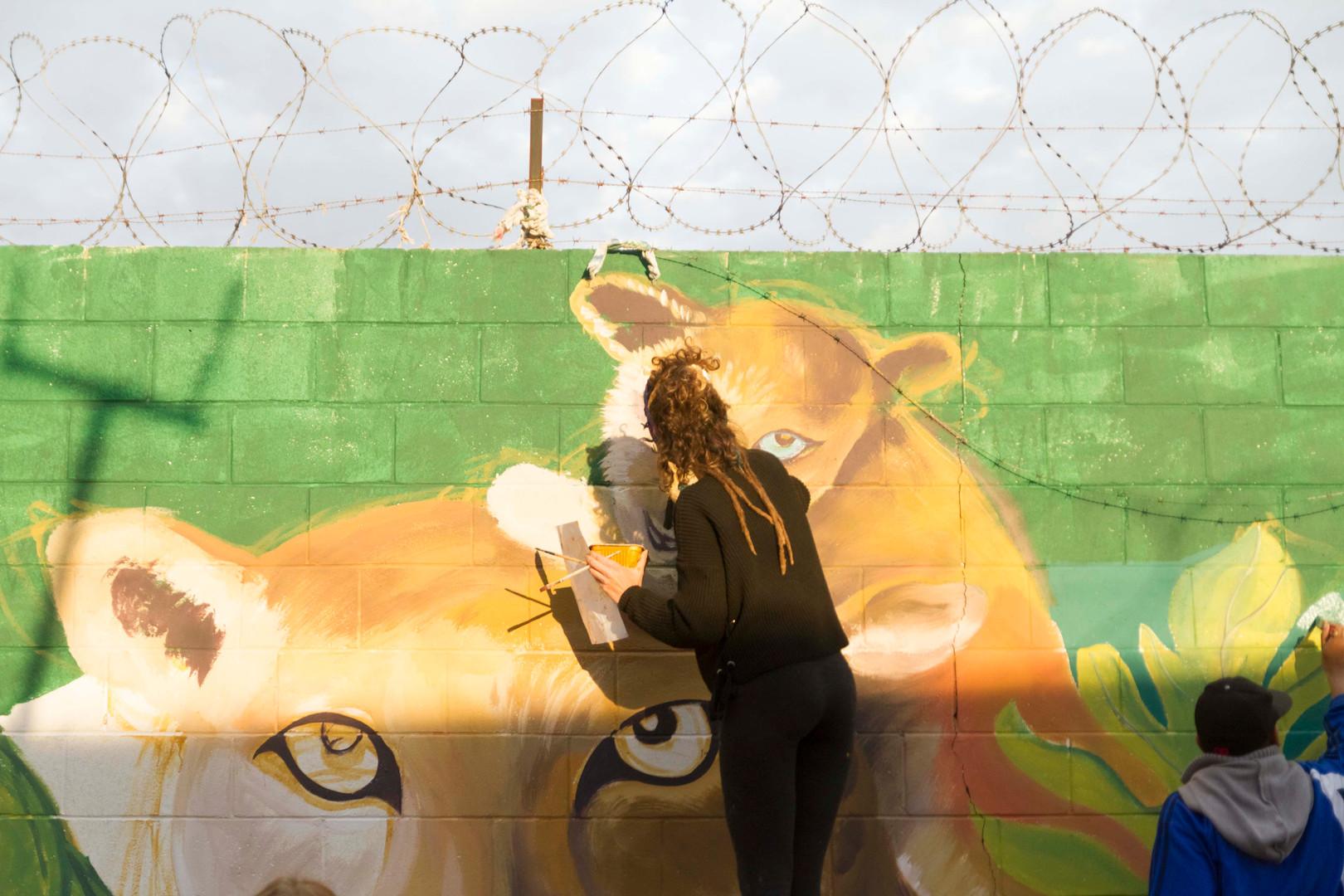 Mural Yaguarete Arbol del Sur-67.jpg