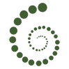 b328dae4c5d1ce9ea8e6d1ccf602a794-icono-de-moleculas-en-espiral.png