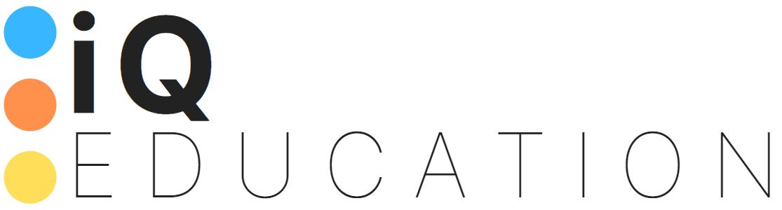 (c) Iqeducation.co.uk