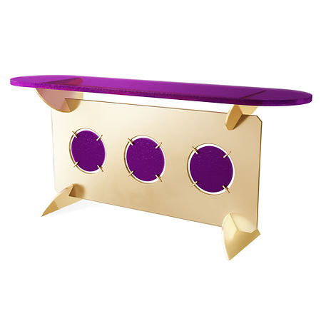 Marble_And_Brass_Console_table_76996_Bra