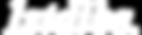 1stdibs-logo-white.png