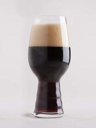 KIT BLACK IPA