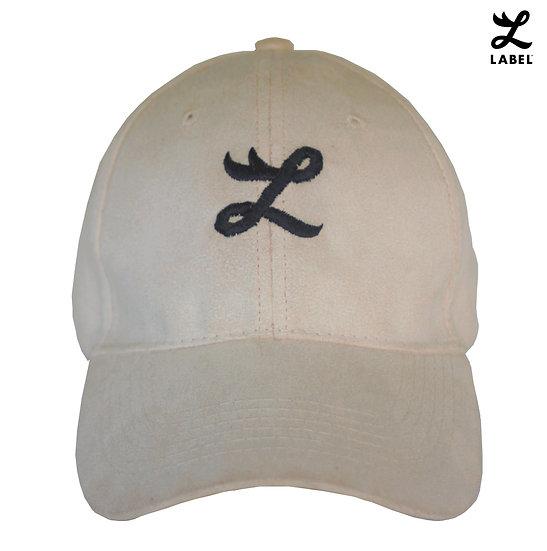 Label Shoe Co. (Dad Hat)
