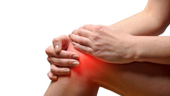 Arthropathies microcristallines : la Goutte, préserver le capital articulaire éviter la chronicisation des lésions
