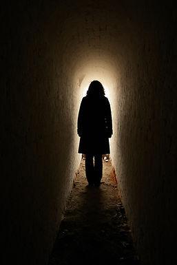 Répercussions psychiatriques du confinement