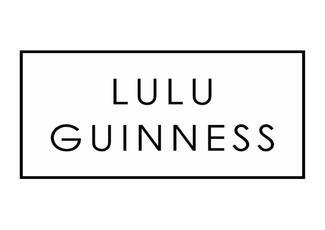 Lulu Guinness Portfolio