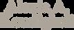 AK_logo_Sandybeach.png