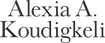 AK_logo_Matureolive.png
